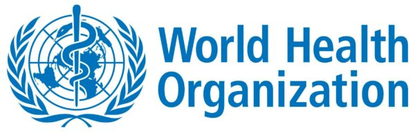 Picture of World Health Oorganization