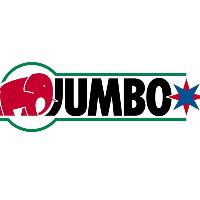 Picture of Jumbo logo