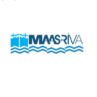 Picture of Maas-Riva Logo