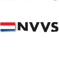 Picture of NVVS Logo