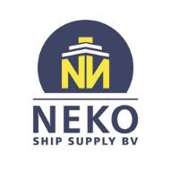 Picture of Neko ship supply BV Logo