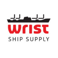 Picture of Wrist ship supply logo